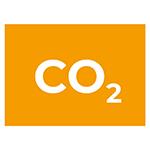 icon-CO2Wolke-orange