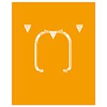 icon-Waldbauern-orange